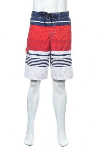 Мъжки къс панталон Rodeo, Размер M, Цвят Многоцветен, Полиестер, Цена 16,07лв.