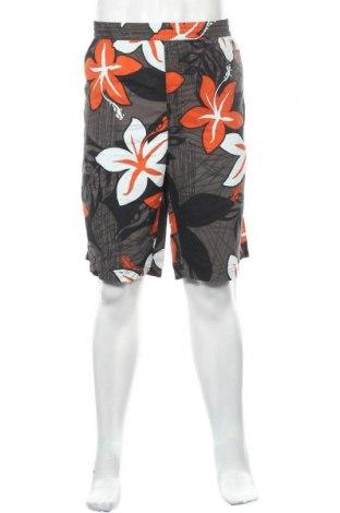 Мъжки къс панталон Rodeo, Размер XXL, Цвят Многоцветен, Полиестер, Цена 9,82лв.