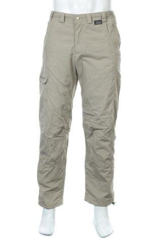 Мъжки панталон Schoffel, Размер M, Цвят Бежов, Цена 32,13лв.