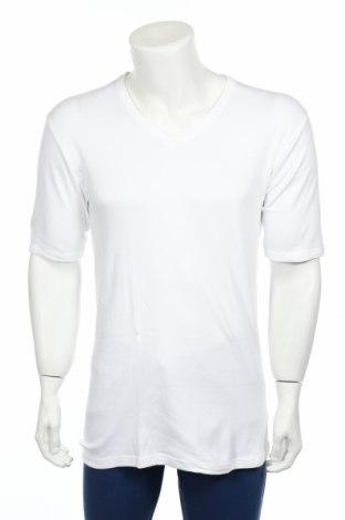 Мъжко бельо Cotonella, Размер L, Цвят Бял, Памук, Цена 17,60лв.