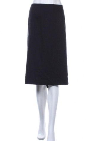 Φούστα Basler, Μέγεθος 3XL, Χρώμα Μπλέ, Τιμή 17,01€