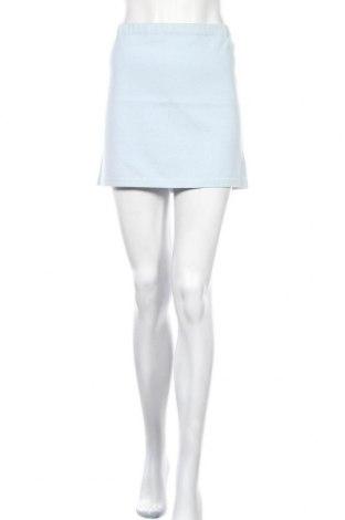 Пола Betty Barclay, Размер L, Цвят Син, 80% памук, 20% полиамид, Цена 8,47лв.