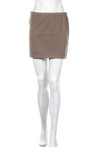 Пола Betty Barclay, Размер L, Цвят Зелен, 80% памук, 20% полиамид, Цена 4,47лв.