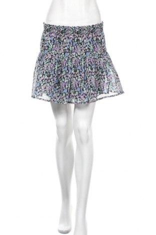 Φούστα H&M Divided, Μέγεθος M, Χρώμα Πολύχρωμο, Πολυεστέρας, Τιμή 2,60€