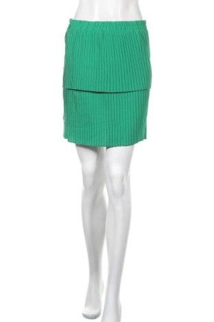 Пола Kling, Размер M, Цвят Зелен, Полиестер, Цена 11,96лв.