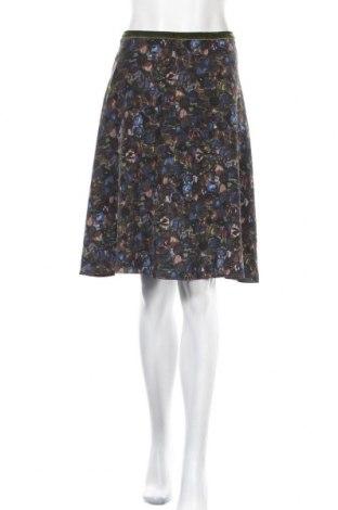 Пола Marilyn Moore, Размер S, Цвят Многоцветен, Цена 19,95лв.