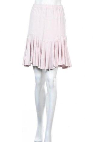 Пола Myrine, Размер S, Цвят Розов, Цена 17,25лв.