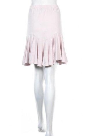 Пола Myrine, Размер S, Цвят Розов, Цена 17,84лв.