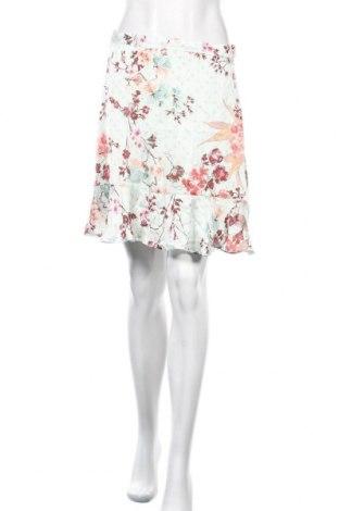 Пола Orsay, Размер M, Цвят Многоцветен, Полиестер, Цена 10,40лв.