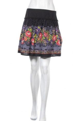 Φούστα Promod, Μέγεθος S, Χρώμα Πολύχρωμο, 100% βαμβάκι, Τιμή 4,77€