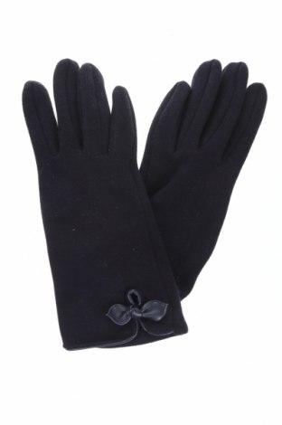 Γάντια Eem, Χρώμα Μπλέ, 95% πολυαμίδη, 5% ελαστάνη, Τιμή 7,84€