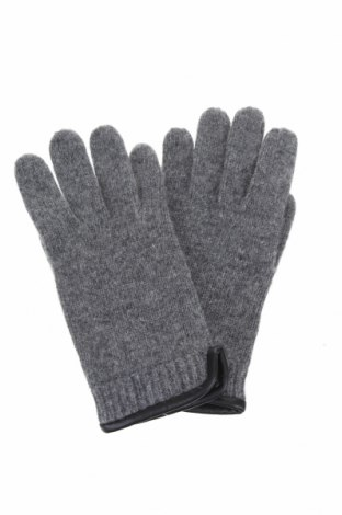Γάντια Eem, Χρώμα Γκρί, Τιμή 7,84€