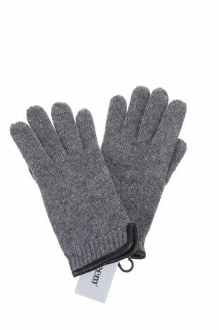 Γάντια Eem, Χρώμα Γκρί, Τιμή 8,66€