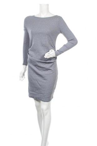 Rochie Cotton On, Mărime XS, Culoare Gri, 95% bumbac, 5% elastan, Preț 20,01 Lei
