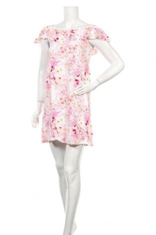 Φόρεμα Up 2 Fashion, Μέγεθος M, Χρώμα Πολύχρωμο, Τιμή 15,59€