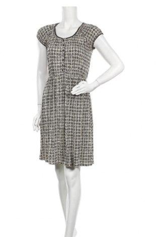 Φόρεμα Indiska, Μέγεθος M, Χρώμα  Μπέζ, Βισκόζη, Τιμή 12,67€