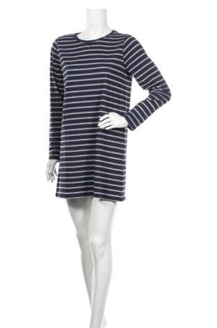 Φόρεμα Anna Field, Μέγεθος M, Χρώμα Μπλέ, 75% βαμβάκι, 25% πολυεστέρας, Τιμή 2,59€