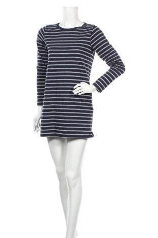 Φόρεμα Anna Field, Μέγεθος S, Χρώμα Μπλέ, 75% βαμβάκι, 25% πολυεστέρας, Τιμή 2,40€