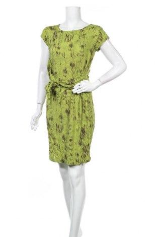 Φόρεμα Bitte Kai Rand, Μέγεθος S, Χρώμα Πράσινο, Βισκόζη, Τιμή 30,39€