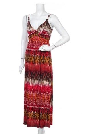 Φόρεμα Carole Little, Μέγεθος S, Χρώμα Πολύχρωμο, 95% πολυεστέρας, 5% ελαστάνη, Τιμή 7,02€
