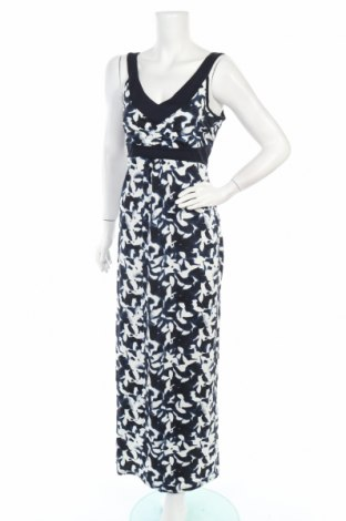 Φόρεμα Comma,, Μέγεθος XL, Χρώμα Πολύχρωμο, Τιμή 31,18€