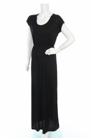 Φόρεμα Esmara, Μέγεθος M, Χρώμα Μαύρο, 50% βισκόζη, 50% πολυεστέρας, Τιμή 14,94€