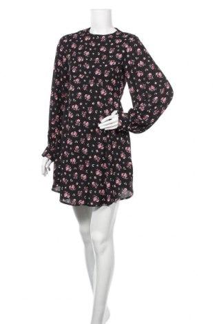 Rochie Fashion Union, Mărime S, Culoare Multicolor, Poliester, Preț 28,06 Lei