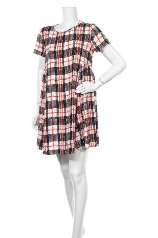 Φόρεμα G:21, Μέγεθος M, Χρώμα Πολύχρωμο, 94% πολυεστέρας, 6% ελαστάνη, Τιμή 5,91€