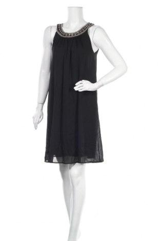 Φόρεμα IX-O, Μέγεθος M, Χρώμα Μαύρο, Τιμή 9,29€