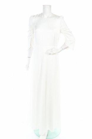 Рокля Ivy & Oak, Размер L, Цвят Бял, Цена 98,42лв.
