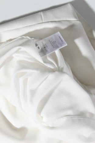 Рокля Ivy & Oak, Размер XL, Цвят Бял, 63% полиестер, 31% вискоза, 6% еластан, Цена 129,00лв.