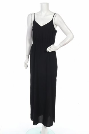 Φόρεμα Jdy, Μέγεθος M, Χρώμα Μαύρο, 97% πολυεστέρας, 3% ελαστάνη, Τιμή 17,79€