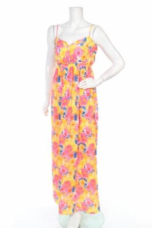 Φόρεμα Kenvelo, Μέγεθος XS, Χρώμα Πολύχρωμο, 100% πολυεστέρας, Τιμή 17,73€