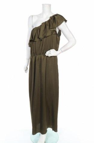 Φόρεμα Love Copenhagen, Μέγεθος XL, Χρώμα Πράσινο, Πολυεστέρας, Τιμή 27,71€