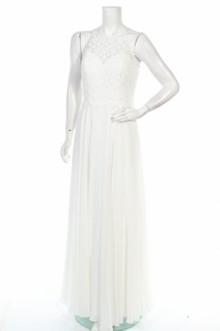 Рокля Magic Bride, Размер L, Цвят Бял, Полиестер, Цена 143,55лв.
