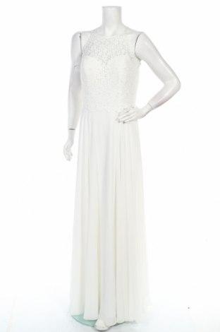 Рокля Magic Bride, Размер L, Цвят Бял, Полиестер, Цена 166,05лв.