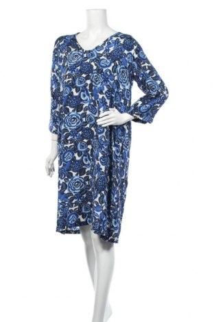 Φόρεμα Masai, Μέγεθος S, Χρώμα Πολύχρωμο, Βισκόζη, Τιμή 7,42€