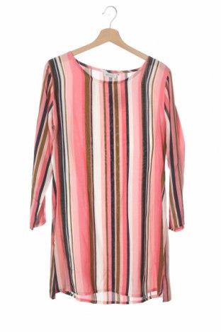 Φόρεμα Masai, Μέγεθος XS, Χρώμα Πολύχρωμο, Βισκόζη, Τιμή 7,99€