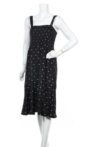 Φόρεμα Masai, Μέγεθος S, Χρώμα Μαύρο, 100% βισκόζη, Τιμή 16,70€