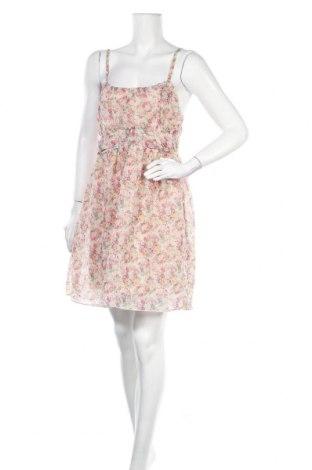 Φόρεμα Molly Bracken, Μέγεθος M, Χρώμα Πολύχρωμο, Πολυεστέρας, Τιμή 13,25€