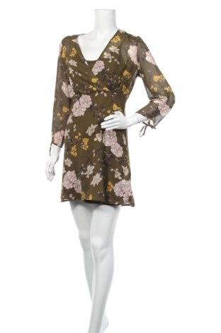 Φόρεμα ONLY, Μέγεθος S, Χρώμα Πράσινο, Πολυεστέρας, Τιμή 2,74€
