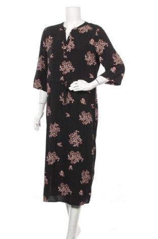 Φόρεμα Soya Concept, Μέγεθος M, Χρώμα Πολύχρωμο, Βισκόζη, Τιμή 15,30€