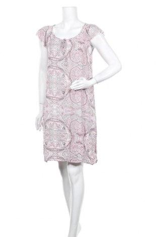 Φόρεμα Soya Concept, Μέγεθος M, Χρώμα Πολύχρωμο, Βισκόζη, Τιμή 9,35€