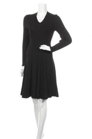 Φόρεμα Steffen Schraut, Μέγεθος M, Χρώμα Μαύρο, 70% βισκόζη, 30% πολυαμίδη, Τιμή 35,06€
