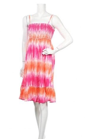 Φόρεμα Tu, Μέγεθος M, Χρώμα Πολύχρωμο, 100% βαμβάκι, Τιμή 6,14€