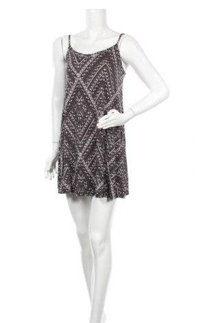 Φόρεμα Tu, Μέγεθος M, Χρώμα Πολύχρωμο, 95% βισκόζη, 5% ελαστάνη, Τιμή 6,37€