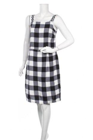 Φόρεμα Tu, Μέγεθος M, Χρώμα Πολύχρωμο, Βισκόζη, Τιμή 10,91€