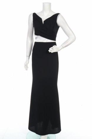 Φόρεμα Wal G, Μέγεθος XL, Χρώμα Μαύρο, 95% πολυεστέρας, 5% ελαστάνη, Τιμή 12,76€