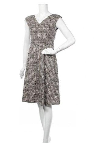 Φόρεμα Weekend Max Mara, Μέγεθος M, Χρώμα Πολύχρωμο, Βαμβάκι, Τιμή 135,88€