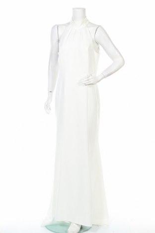 Рокля Y.A.S, Размер XL, Цвят Бял, 95% полиестер, 5% еластан, Цена 87,60лв.